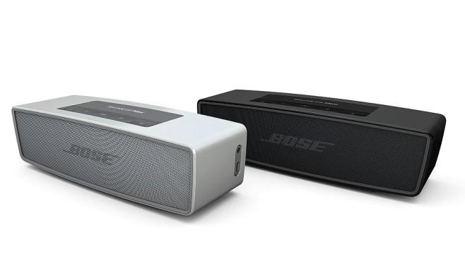 Bose-SoundLink-Mini-II-658x370-6d579eebf8391b4d